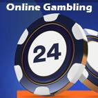 Online Gambling 24
