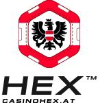 CasinoHEX.at