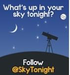 SkyTonight.info