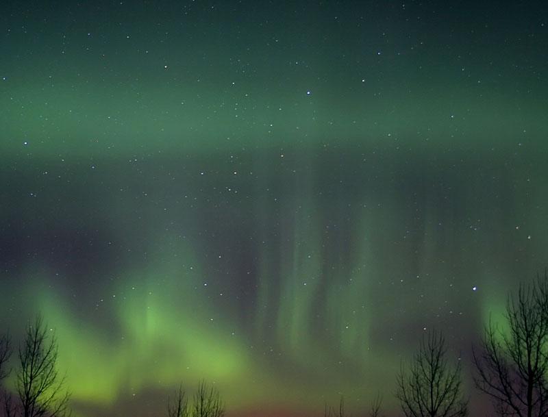 red moon tonight edmonton - photo #43