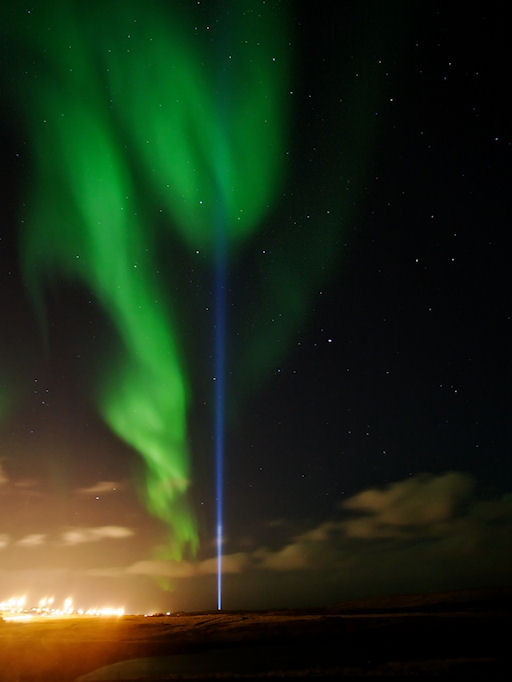 http://spaceweather.com/aurora/images2010/11nov10/marketa-Stanczykova1_strip.jpg