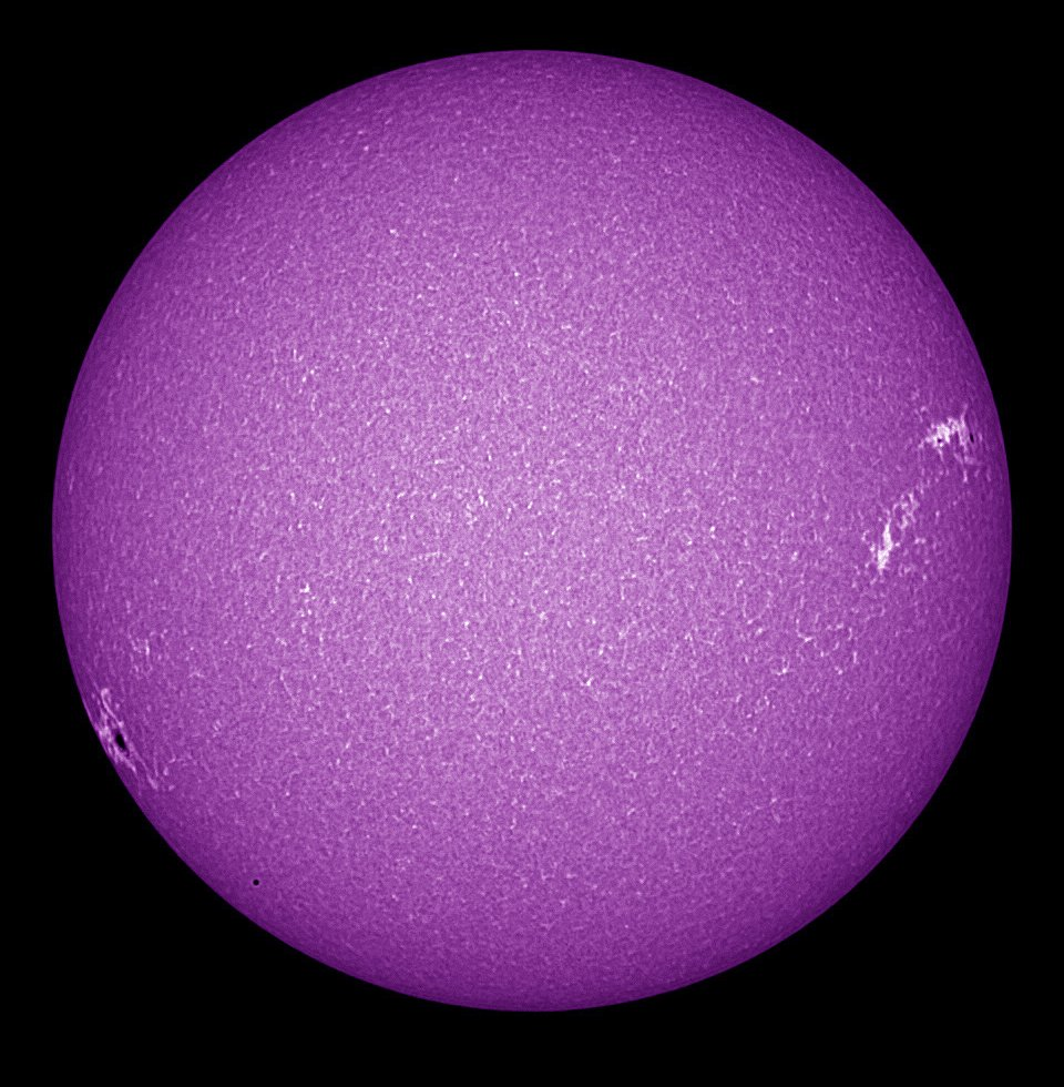 http://spaceweather.com/eclipses/08nov06e/Alvarez1.jpg