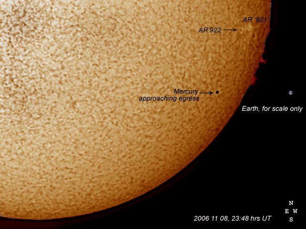 http://spaceweather.com/eclipses/08nov06e/dodson1.jpg