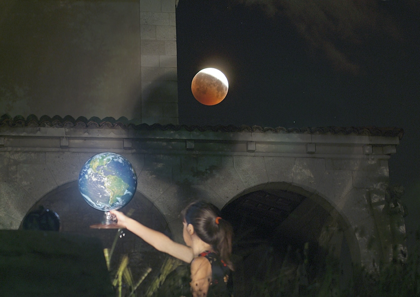 http://spaceweather.com/eclipses/16aug08d/Marco-Fulle1.jpg