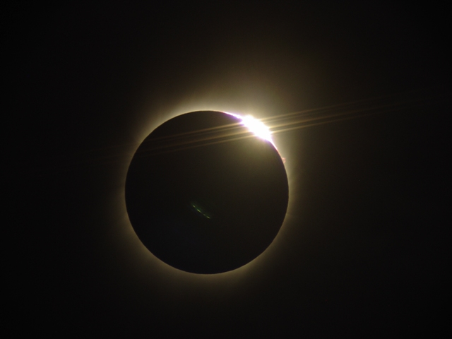 http://spaceweather.com/eclipses/22jul09/Donald-Gardner4.jpg