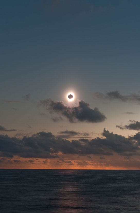 """The image """"http://spaceweather.com/eclipses/22jul09d/Alan-Dyer1.jpg"""" cannot be displayed, because it contains errors."""