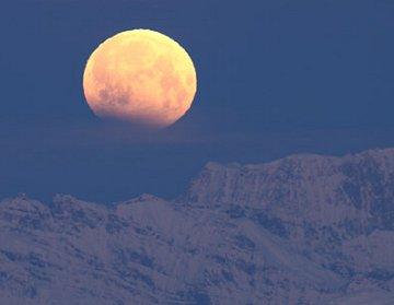 Eclipse lunaire bleue. Calvin-Hall1_strip