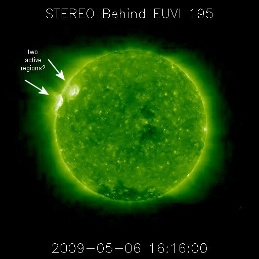 http://spaceweather.com/images2009/06may09/20090506_161530_n7euB_195_lab.jpg?PHPSESSID=rd5708v60081g2cb38l1t1ngh6