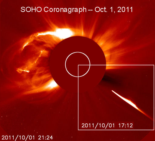 http://spaceweather.com/images2011/03oct11/beforeandafter_strip2.jpg
