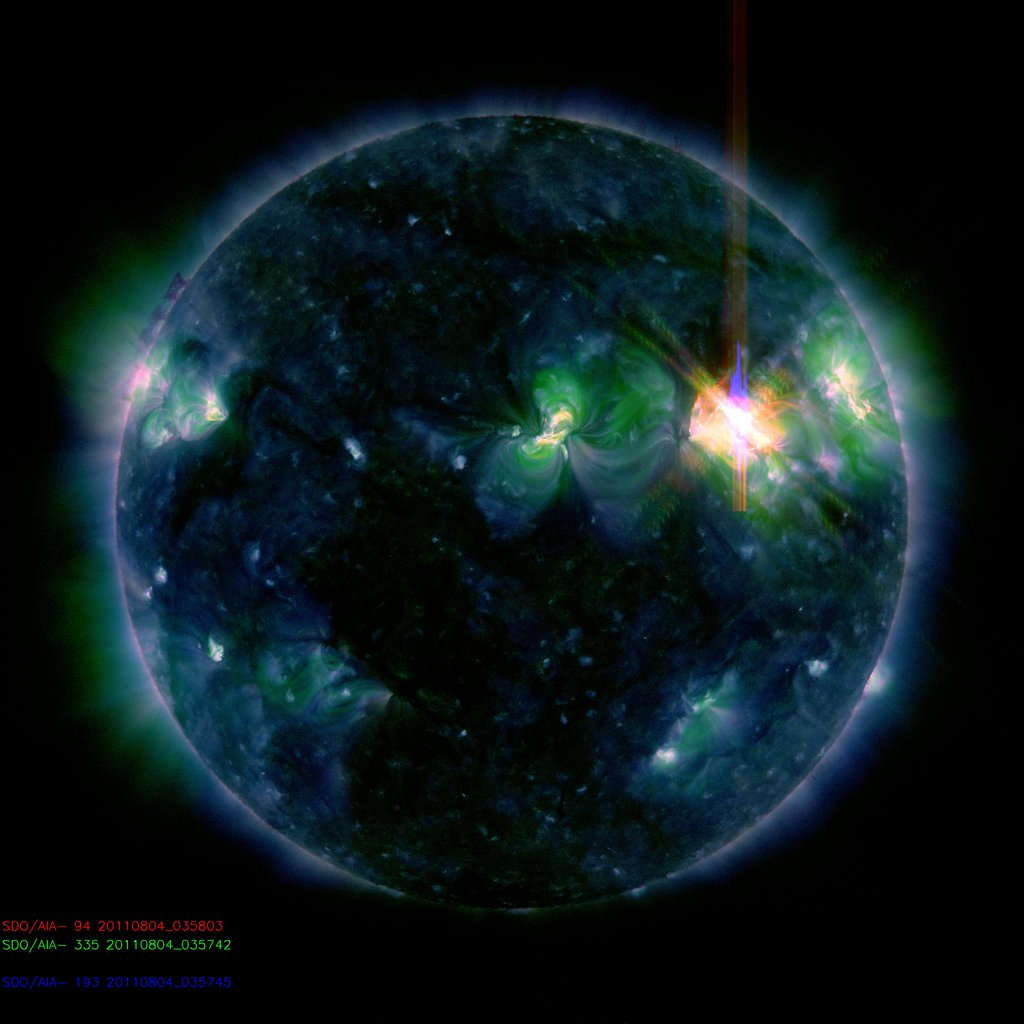http://spaceweather.com/images2011/04aug11/m9.jpg