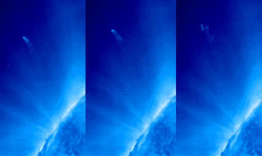 http://spaceweather.com/images2011/18dec11/spiraltail_strip.jpg