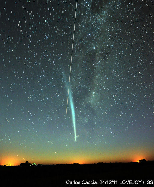 http://spaceweather.com/images2011/24dec11/lovejoyiss_strip.jpg