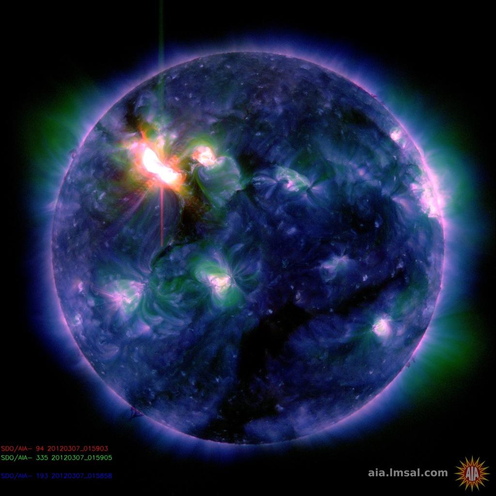 http://spaceweather.com/images2012/07mar12/x5_b.jpg?PHPSESSID=ev1098on3jd4rlff5cns21raf6