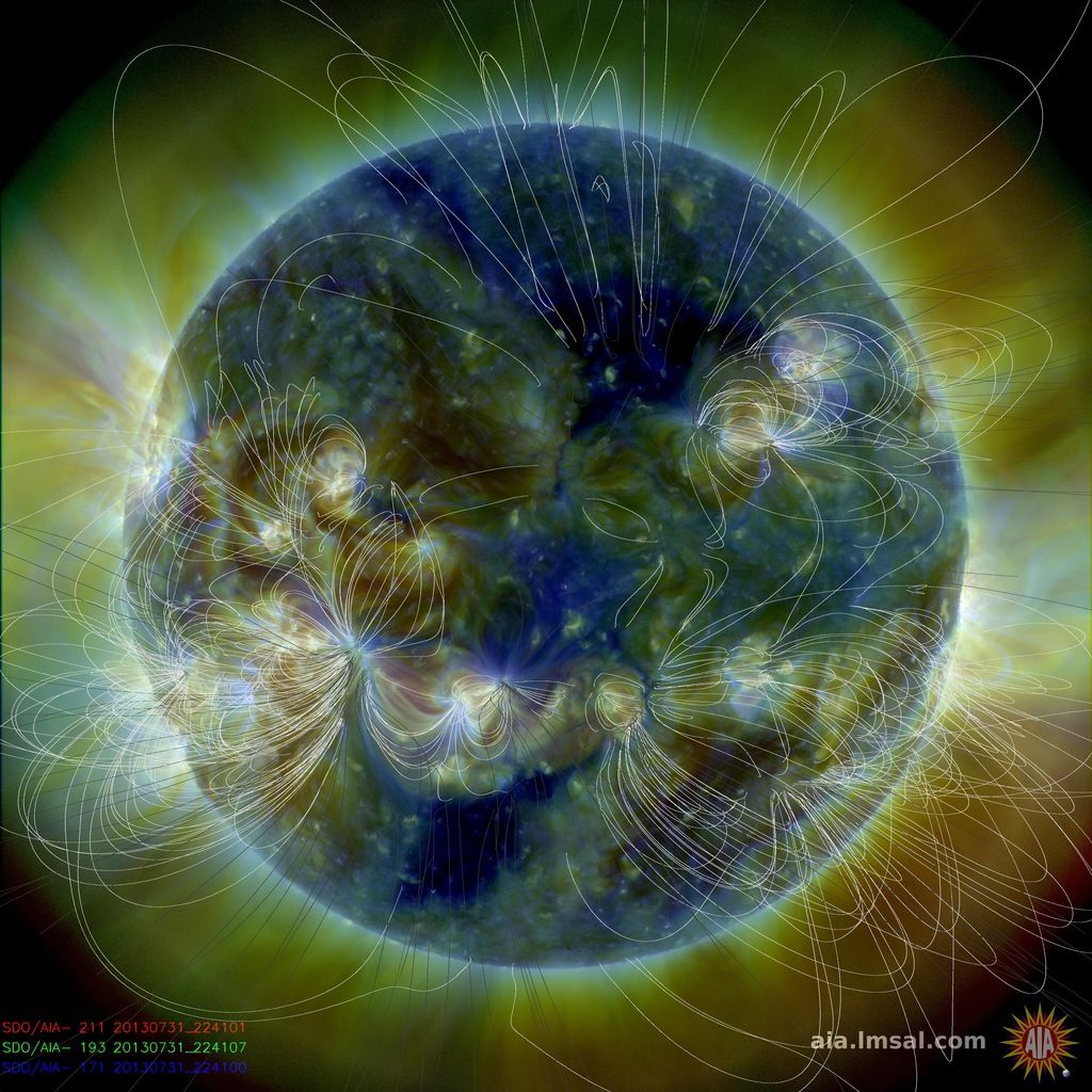 http://spaceweather.com/images2013/01aug13/ch.jpg?PHPSESSID=gdcr3q1f7ujb7qnc0lgaarn243