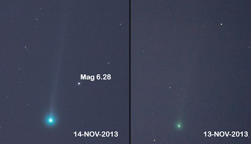 http://spaceweather.com/images2013/14nov13/comparison_strip.jpg