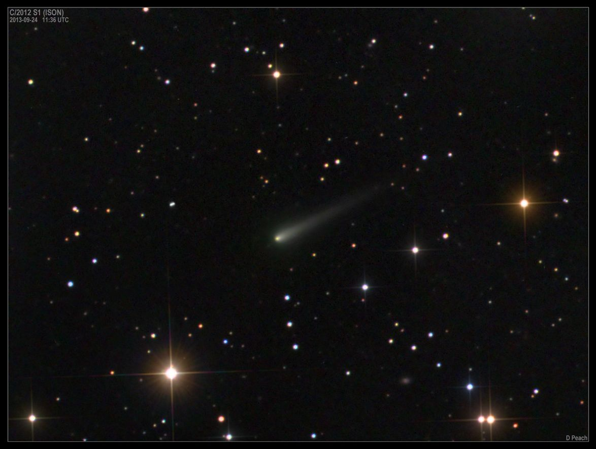 http://spaceweather.com/images2013/24sep13/ison_peach.jpg?PHPSESSID=akt4sfsivrrn833h8dsi081vc5
