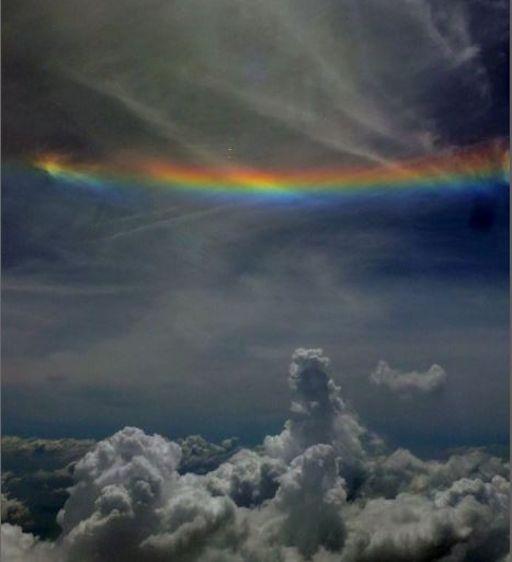 http://spaceweather.com/images2014/16jun14/arc_strip.jpg