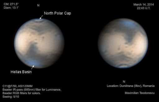 Evenimente astronomice Mars_strip