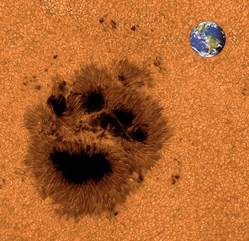 http://www.spaceweathergallery.com/full_image.php?image_name=Philippe-TOSI-tache19nov_1416428776.jpg&PHPSESSID=m548rokdgl3kqjsakmp7vinbr7