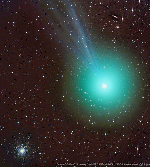 http://spaceweather.com/images2014/29dec14/cometcluster_strip.jpg