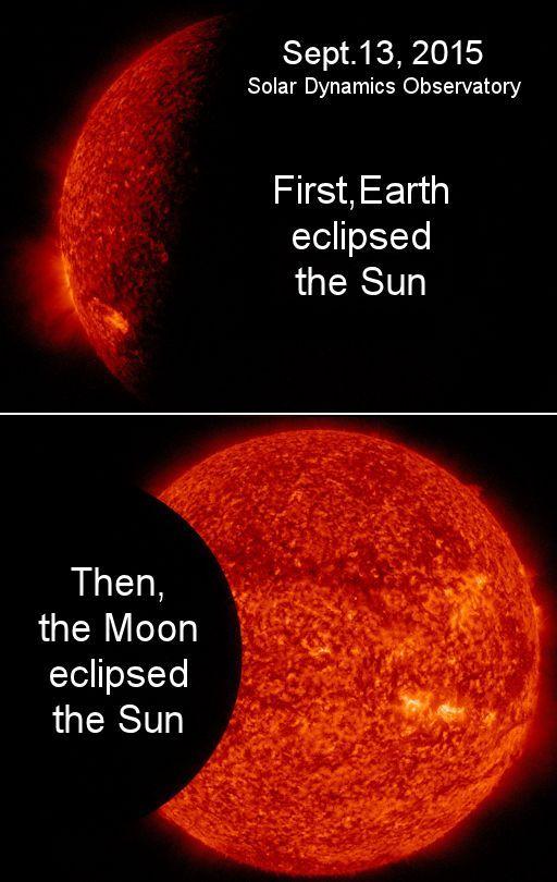 http://spaceweather.com/images2015/14sep15/doubleeclipse.jpg