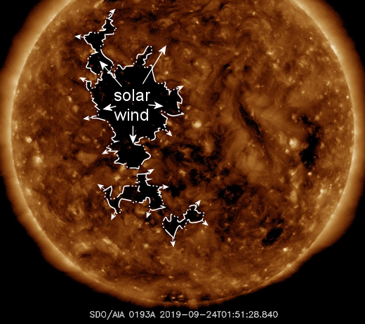 Space Weather Forecasts - ESTUDIO DEL SOL Y LA #MAGNETOSFERA , #ASTRONOMÍA - Página 11 Ch_strip