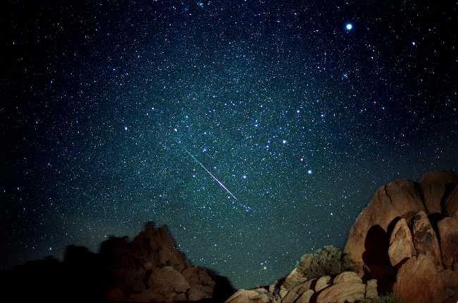 http://spaceweather.com/meteors/images/18nov01_page2/Pacholka1.jpg