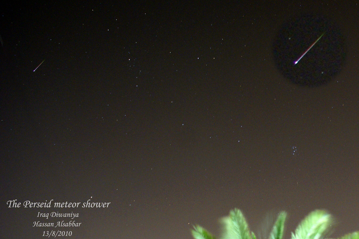 http://spaceweather.com/meteors/perseids/images2010/14aug10d/Hassan-Alsabbar1.jpg