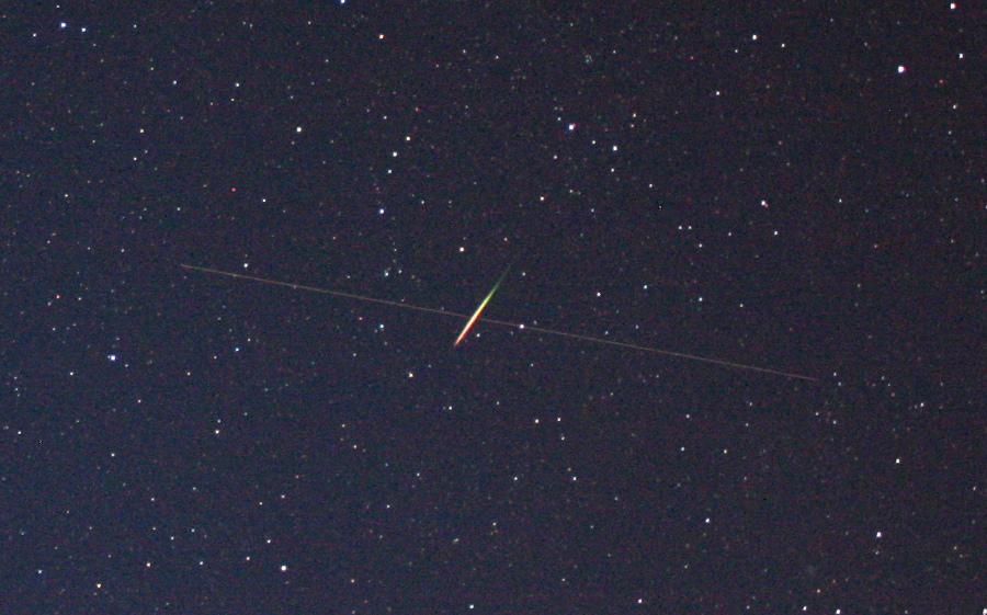 http://spaceweather.com/meteors/perseids/images2010/14aug10d/Marko-KAcmAcrAcinen1.jpg