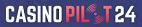 casinopilot24.com france