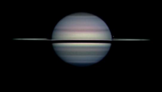 http://spaceweather.com/swpod2008/25dec08/Paulo-Casquinha1.jpg?PHPSESSID=0k5bf0jn5la4phc1iuqsg9u3f3