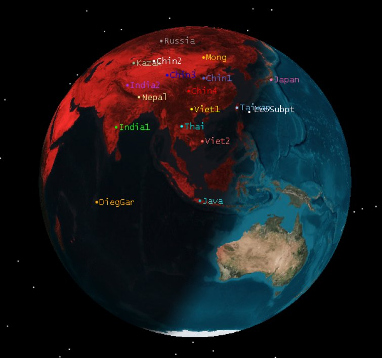 http://spaceweather.com/swpod2009/16nov09/visibility.jpg?PHPSESSID=t5nolp8fcnsf94ibrg9m85v3o3