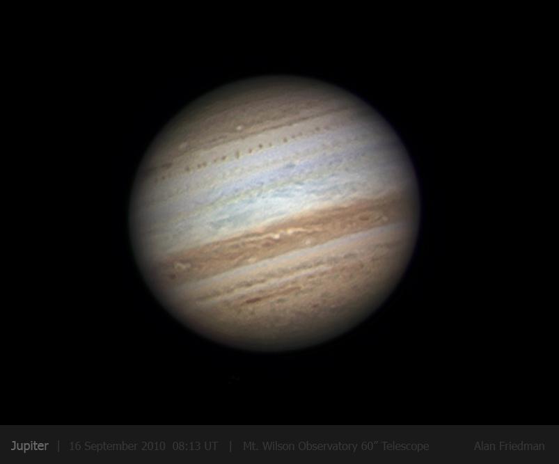 http://spaceweather.com/swpod2010/19sep10/Alan-Friedman3.jpg?PHPSESSID=e5kmkk6jrjmorjime6v1m6j4m6