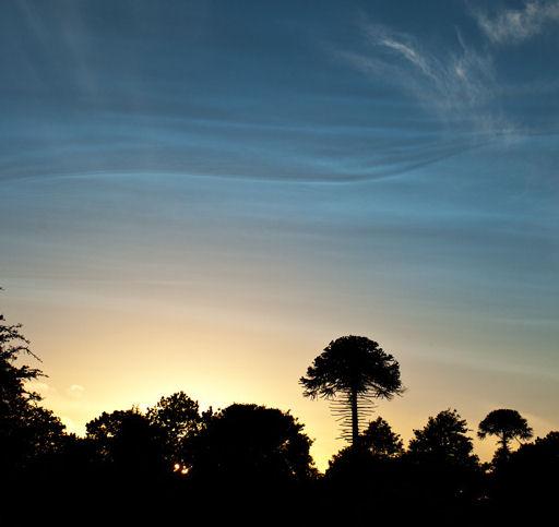 Nubes ondulatorias. John-Houghton1_strip