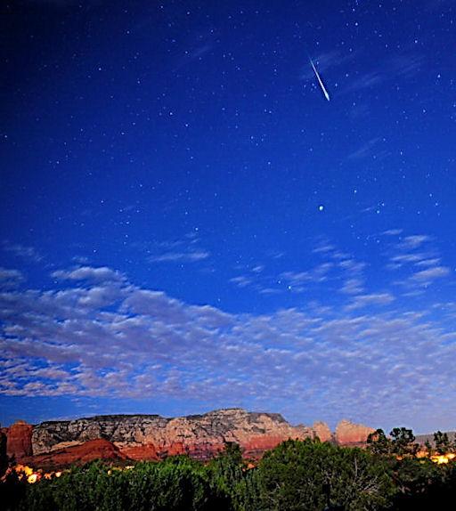 Perseidas 2011 , la noche de los deseos. Marsha-Adams1_strip