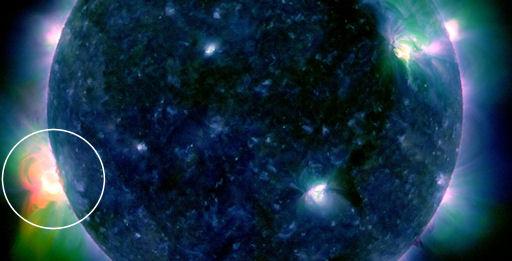 http://spaceweather.com/swpod2011/21mar11/eastlimb_strip.jpg